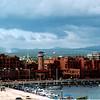 04 Cruise - Cabo 11
