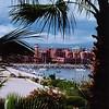 04 Cruise - Cabo 09