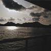 04 Cruise - Cabo 17