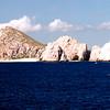 04 Cruise - Cabo 02