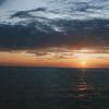02 Cruise - San Diego 11