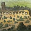 Royal Palace (Catherwood, 1854).
