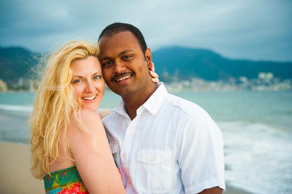 Sheryl & Bharath high def-18