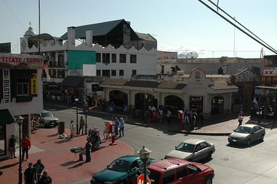 Mexico 2007, Mexico 2007