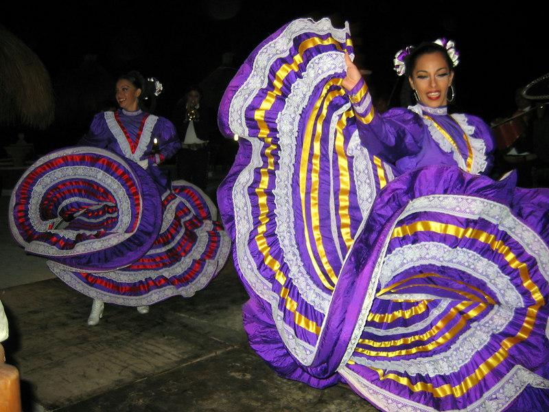 Mexico-Tullum and La Posada del Capitan Lafitte