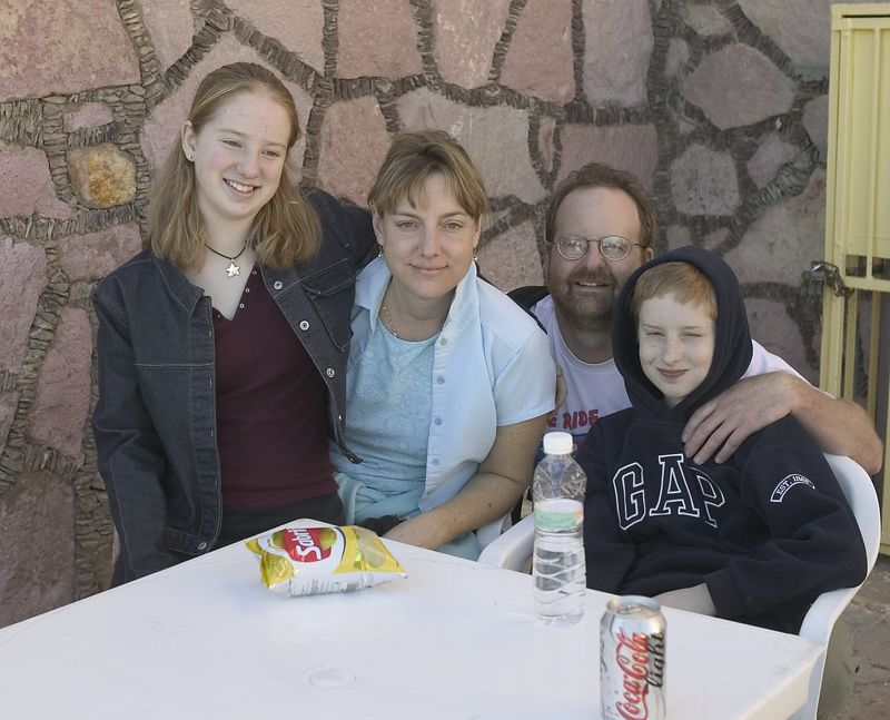 wallace-family