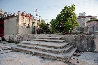 2011.03 Island Isla Mujeres
