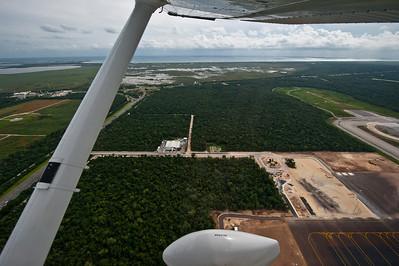 2012.01 Holbox island