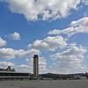 BHM tower