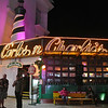 You don't have to go to Aruba to go to Carlos and Charlies.