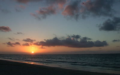 Sunrise6A