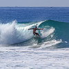 2020-11-06_Baja_Yony Pineda_13.JPG