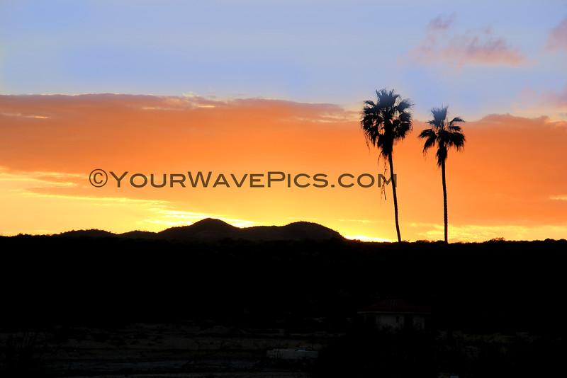 11-15-14_6158_Vidasoul sunset.JPG