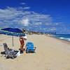 11-15-14_6140_Vidasoul beach.JPG