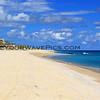 11-15-14_6137_Vidasoul beach.JPG