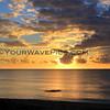 11-16-14_6164_Vidasoul sunrise.JPG