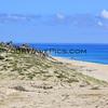 11-15-14_6132_Vidasoul beach.JPG