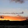 11-15-14_6157_Vidasoul sunset.JPG