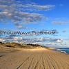 11-15-14_6141_Vidasoul beach.JPG