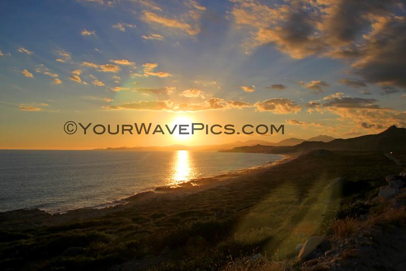 11-14-14_6103_East Cape Sunset.JPG