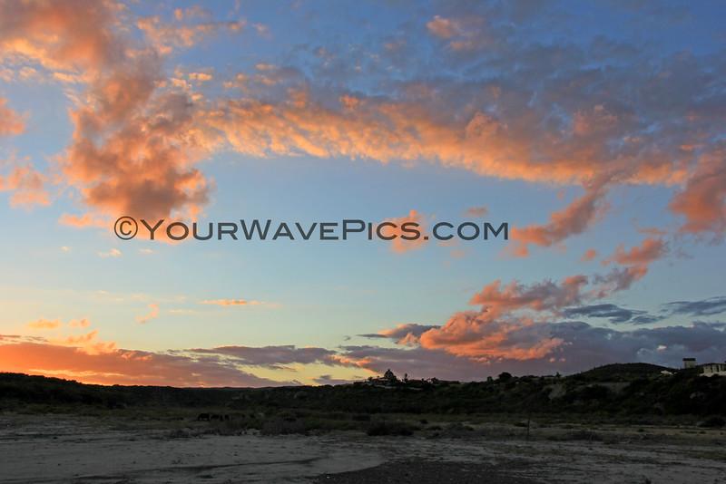 11-15-14_6162_Vidasoul sunset.JPG
