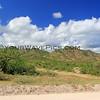 11-16-14_6186_East Cape.JPG