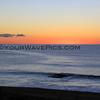 11-15-14_6130_East Cape Sunrise.JPG