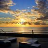 11-16-14_6168_Vidasoul sunrise.JPG