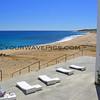 11-15-14_6133_Vidasoul beach.JPG