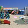 2018-05-21_Cerritos_4_CRT Surf School.JPG