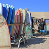 2017-06-04_Cerritos_CRT Surf Shop_Beto_25.JPG