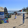 2017-06-04_Cerritos_CRT Surf Shop_27.JPG
