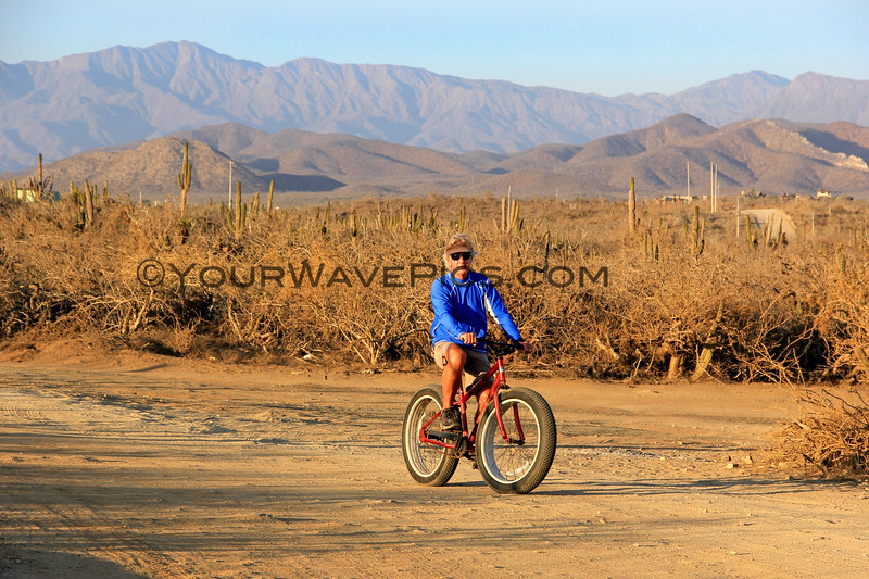 2017-05-31_Cerritos_6_Tony bike.JPG