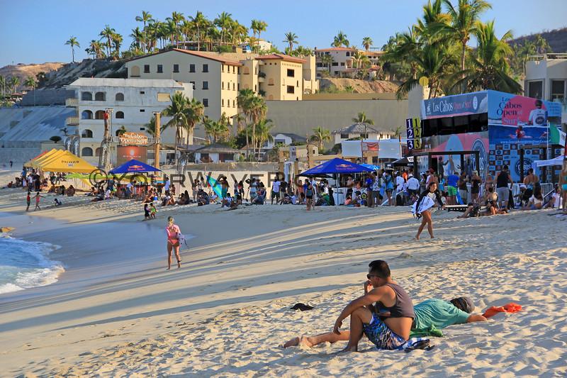 2017-06-06_Los Cabos Open_8.JPG