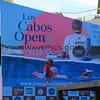 2017-06-05_Los Cabos Open_4.JPG