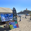 2017-06-04_Cerritos_CRT Surf Shop_26.JPG