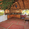2017-05-31_Olas de Cerritos_Kitchen_25.JPG