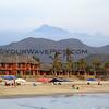 2017-12-01_Cerritos Surf Town_14.JPG