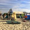 2017-12-01_Cerritos_CRT Surf School_5.JPG