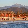 2017-11-28_Cerritos_Surf Town_6.JPG