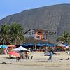 2017-12-01_Cerritos Beach Club_2308.JPG