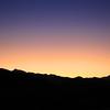 2018-11-08_46_Cerritos Sunrise.JPG