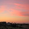 2018-11-08_48_Cerritos Sunrise.JPG