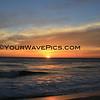 IMG_3317_San Pedrito Sunset_02-28-13.JPG