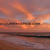 IMG_3290_San Pedrito Sunset_02-27-13