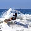 2020-11-04_Cerritos_Juan Ramos_130.JPG