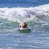 2020-11-08_Cerritos_Surfing Dog_6.JPG