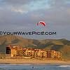 11-04-13_Cerritos Paraglider_2050.JPG