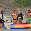2020-11-04_49F_Cerritos_Juan_Carlos Ramos.JPG<br /> <br /> Carlos & Juan giving a surf lesson with CRT Surf School