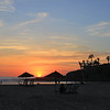 2020-11-03_3_Cerritos Sunset.JPG